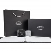 Your Memories Keepsake Kit