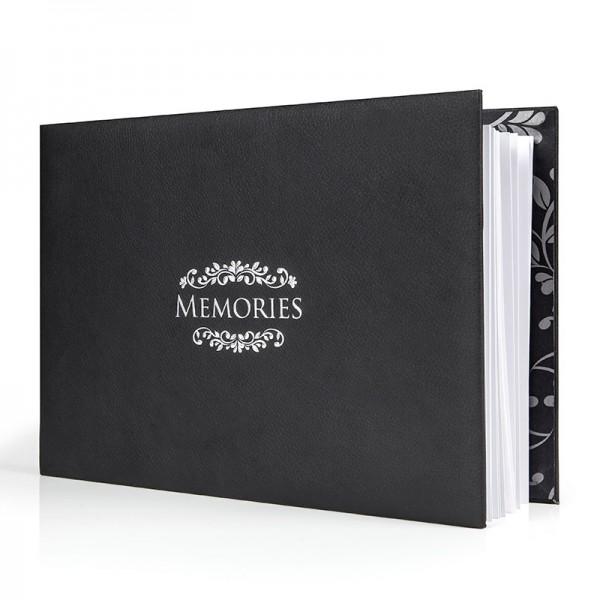 Your Memories Keepsake Kit